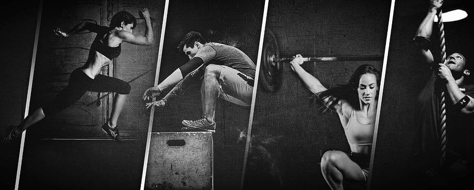 Le CrossFit, un sport nouveau, est-il dangereux pour la santé ?